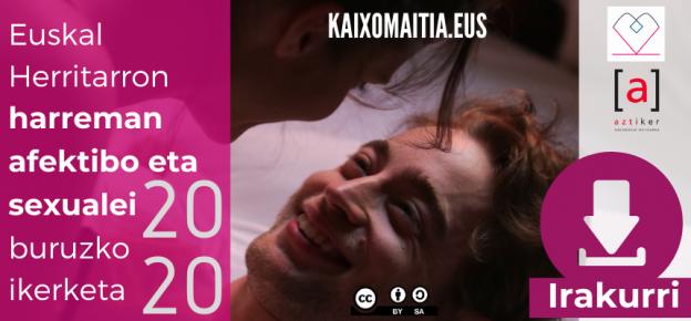 Kaixomaitia.png